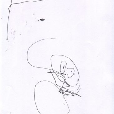 Theo's Drawing